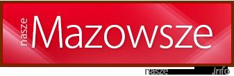 Firmy na Mazowszu